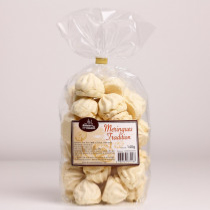 Meringues Tradition (140g)