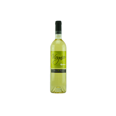 Viognier (750ml)