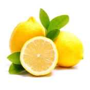 Citron Jaune (lot de 300g)