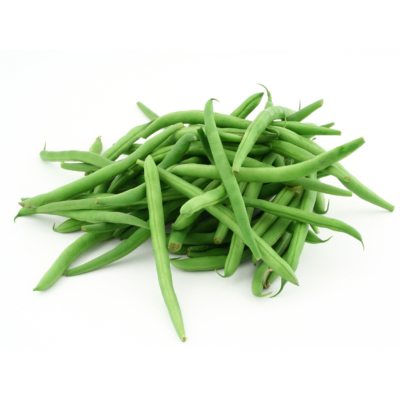 Haricots Verts (lot 500g)