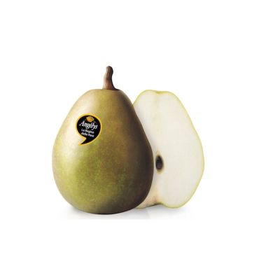 Poire Angelys (lot de 500g)